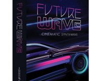 Zero-G Future Wave MULTiFORMAT