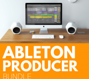 Ableton Producer Bundle