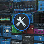 Blue Cat Audio Blue Cats All Plug-Ins Pack 2019.7 (WiN)