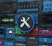 Blue Cat Audio Blue Cats All Plug-Ins Pack 2018.9