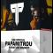 Break It Down Papamitrou Signature Drumkit WAV