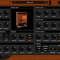 GG Audio Spin v1.0.3 [WIN-MAC]