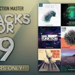 Production Master 909 Bundle