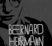 Spitfire Audio BERNARD HERRMANN COMPOSER TOOLKIT KONTAKT