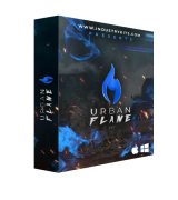 Urban Flame VST [WIN-MAC]