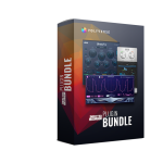 Polyverse Music PLUGIN BUNDLE [WIN+MAC]