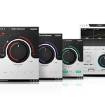 Accusonus ERA Bundle Pro v2.0.1 [WIN]