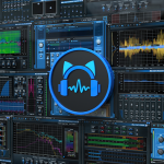 Blue Cat's All Plug-Ins Pack 2019.3 [WiN]