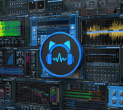 Blue Cat's All Plug-Ins Pack 2019.1 [Win]