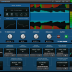 DMG Audio Plugins Bundle 2018 [WIN]