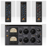 OverTone DSP Plugin Bundle Latest [WIN-MAC]
