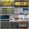Linplug – All Plugins Bundle [WIN, Mac Osx]