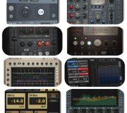 TBProAudio Bundle [LATEST]-WIN