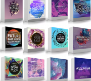 Skifonix Sounds BUNDLE