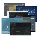 Klevgrand FX bundle 2018 [WIN]