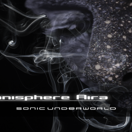 Sonic Underworld – Omnisphere Aira for Omnisphere 2