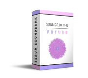 Sounds of the Future for XFER Serum