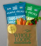 WHOLE LOOP SORGANIC VOCALS BUNDLE