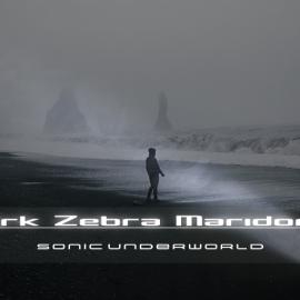 sonic underworld – Dark Zebra Maridor for Zebra