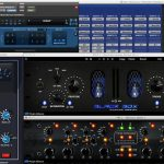 Analog Obsession All Bundle 8.11.2018 [WIN-MAC]