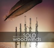 Auddict Master Solo Woodwinds Bundle KONTAKT