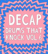 Drums That Knock Vol. 6