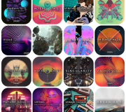 Origin Sound Latest Sample Pack Bundle 2018