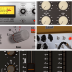 Fuse Audio Labs bundle 2019.1 [Win]