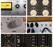 Fuse Audio Labs Latest Plug-ins Bundle [Mac OS X]