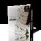 Impact Soundworks Shreddage 3 Stratus Resources UPDATE KONTAKT