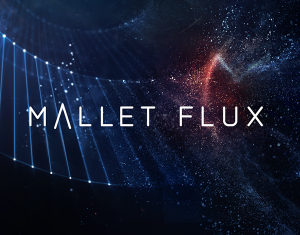 Native Instruments MALLET FLUX v1.0.0 KONTAKT
