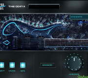 Solemn Tones THE ODIN II VST AU AAX [WIN-MAC]