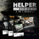 W.A.Production Helper Series Bundle v1.0.1 Free Download [WIN-MAC]