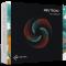 iZotope Neutron 2 Advanced v2.02 PROPER [WIN]