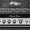 Applied Acoustics Systems Lounge Lizard EP-4 v4.2.4 [WIN-MAC]