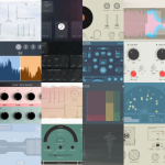 Klevgrand Plugins Collection [WIN-MAC]
