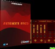 Studiolinked Ambient Pads VST AU [WIN-MAC]