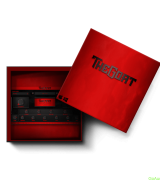The GOAT VST [WIN-MAC]