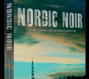 Zero-G Nordic Noir KONTAKT