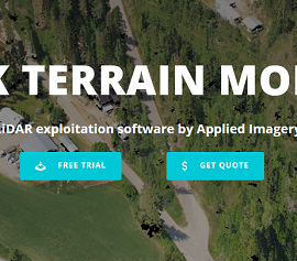 Applied Imagery Quick Terrain Modeller 8.0.7.2 Free Download [Win]