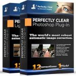 Athentech Perfectly Clear Plugins Collection (Updated 08.2019) WIN