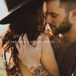Authentic Love Presets ACR Free Download [Win]