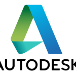 Autodesk Network License Manager 2019 Free Download [Win]