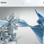 Autodesk ReCap Pro 2019.3 Free Download [Win]