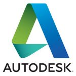Autodesk ReMake Pro 2017 Free Download [Win]