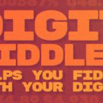 Digit Fiddler 1.0 for Adobe After Effects Free Download [Win-Mac]