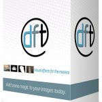 Digital Film Tools DFT 1.2 Free Download [Win]