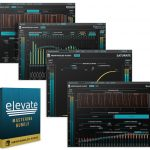 Eventide Newfangled Elevate Bundle v1.5.7 [WIN]
