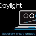 FilmLight Daylight 5.1.11148 Free Download [Mac]