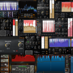 LVC-Audio Latest Plugin Bundles [Win-Mac]